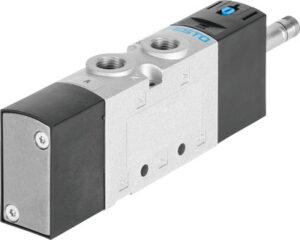575509 – VUVS-L25-M52-MD-G14-F8