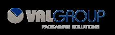 valgroup-logo