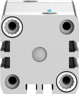 Cilindro Compacto FESTO ADN-32-40-A-P-A